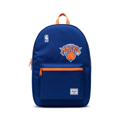 Settlement New York Knicks Blue/Orange