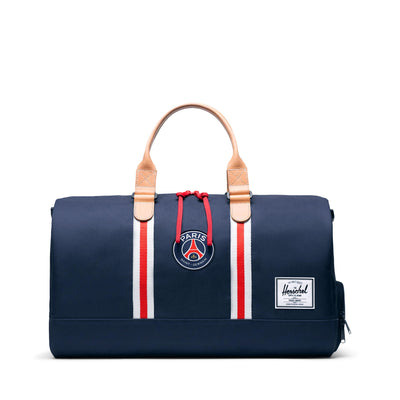PSG Novel Duffle Sodalite Blue