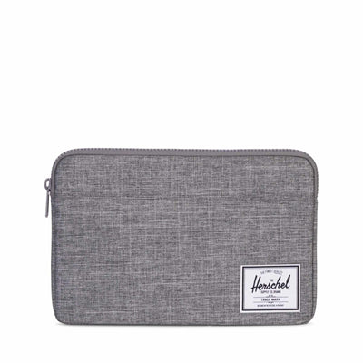 Laptop Kılıfı Anchor Sleeve Raven Crosshatch 12''