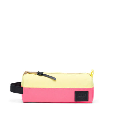 Herschel Settlement Case Neon Pink/Highlight/Black