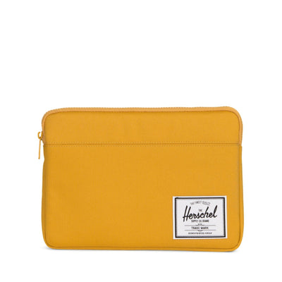 Herschel İpad Kılıfı Anchor Sleeve for iPad Air Arrowwood