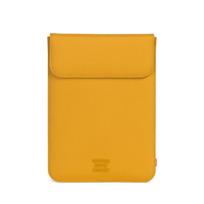 Herschel İpad Kılıfı Spokane Sleeve for iPad Air Arrowwood