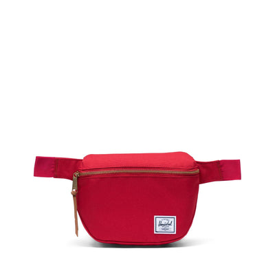 Herschel Bel Çantası Fifteen Red