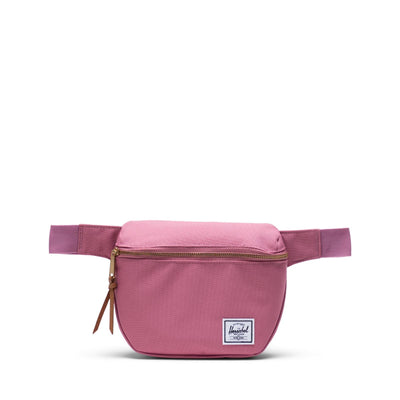 Herschel Bel Çantası Fifteen Heather Rose