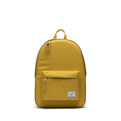 Herschel Sırt Çantası Classic Mid-Volume Arrowwood Crosshatch