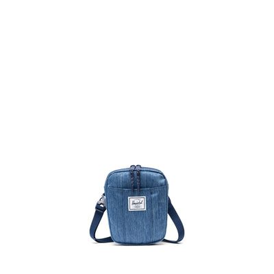 Herschel Bel Çantası Cruz Faded Denim