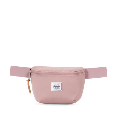 Herschel Bel Çantası Fourteen Ash Rose