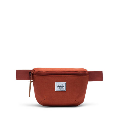 Herschel Bel Çantası Fourteen Picante Crosshatch