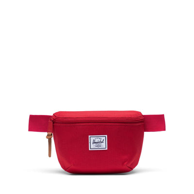 Herschel Bel Çantası Fourteen Red