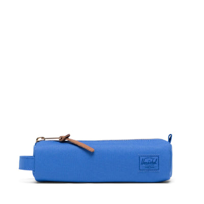 Herschel Settlement Case X-Small Amparo Blue