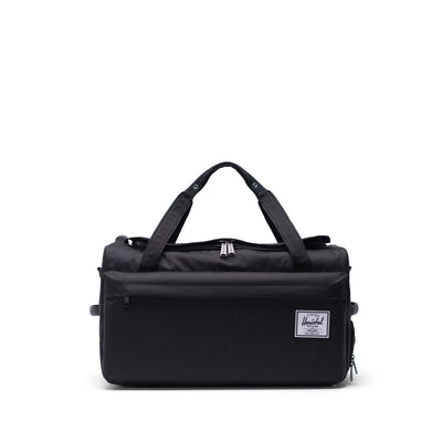 Outfitter 50L Black