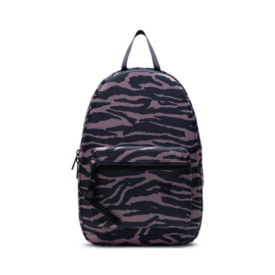 Herschel Sırt Çantası HS6 Backpack Ash Rose Tiger/Black