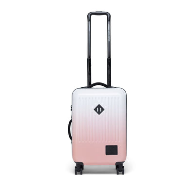 Herschel Trade Small Silver Birch/Ash Rose Gradient