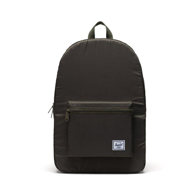 Herschel Sırt Çantası Packable Daypack Ivy Green
