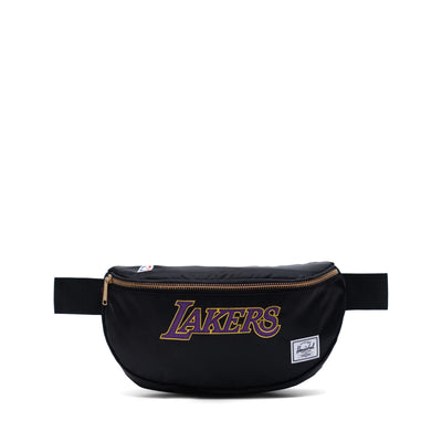 Herschel NBA Sixteen Los Angeles Lakers Black