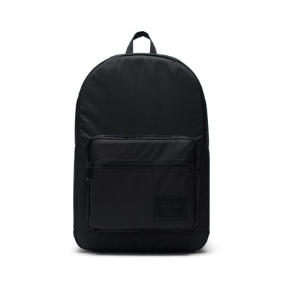 Herschel Sırt Çantası Pop Quiz Light Black