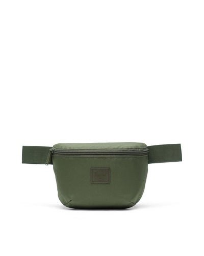 Herschel Bel Çantası Fourteen Light Cypress