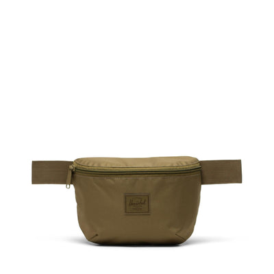 Herschel Bel Çantası Fourteen Light Khaki Green