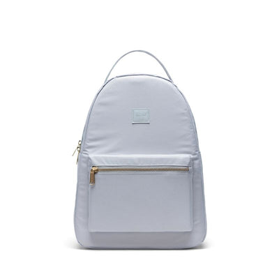 Herschel Nova Mid-Vol. Light High Rise