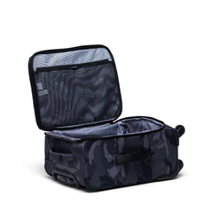 Herschel Highland Carry-On Night Camo