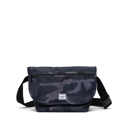 Herschel Grade Mid-Volume Night Camo