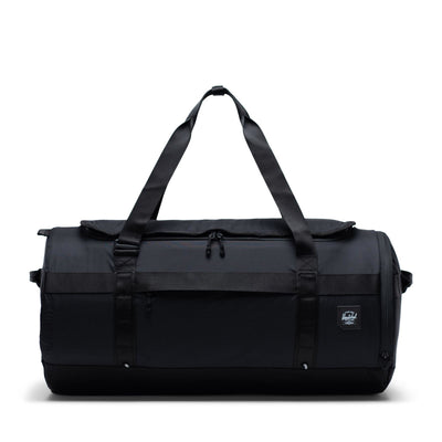 Sutton Carryall Black