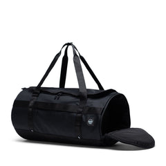 Herschel Sutton Carryall Black