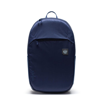 Herschel Mammoth Large Peacoat