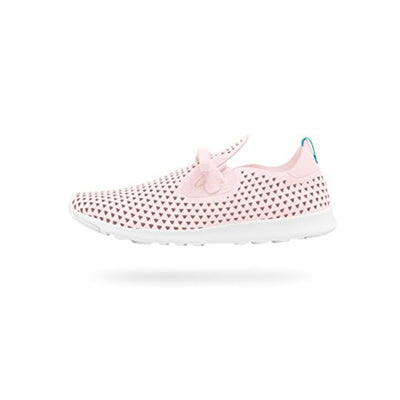 Apollo Moc XL Milk Pink/Shell White/Shell Rubber/Triangle