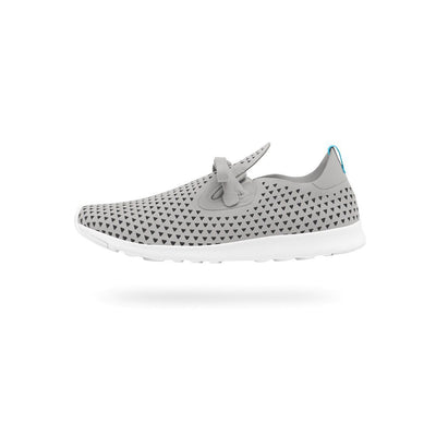 Apollo Moc XL Pigeon Grey/Shell White/Shell Rubber/Triangle