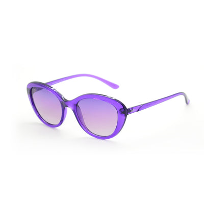 LOOKlight Myra Lavender
