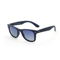 LOOKlight Xantos Matte Navy Blue