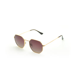 LOOKlight Rio Gold