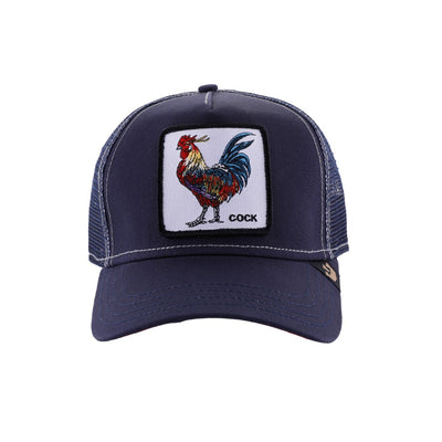 Gallo - Cock Navy