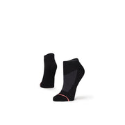 Stance Çorap Icon Low Black