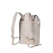 Herschel Sırt Çantası Reid X-Small Light Khaki Crosshatch