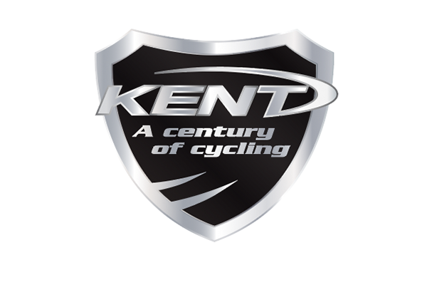 Kent Badge Logo | Shop All Kent Bikes