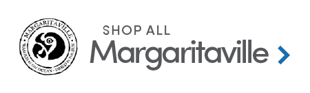 Shop All Margaritaville
