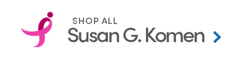 Shop All Susan G Komen