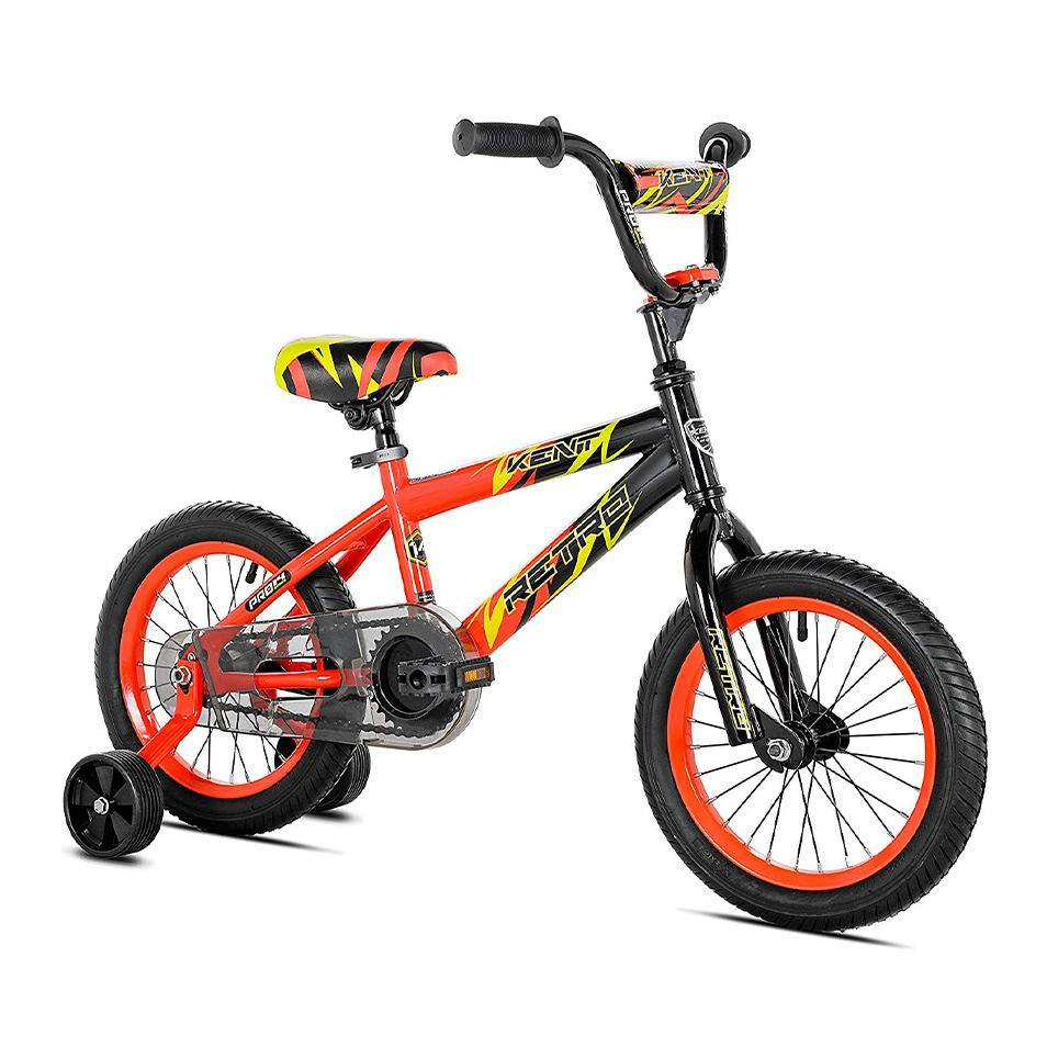 "14"" Boy's Kent Retro 