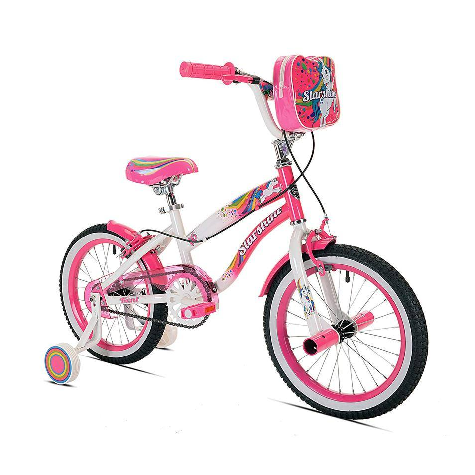 "16"" Girl's Kent Starshine 