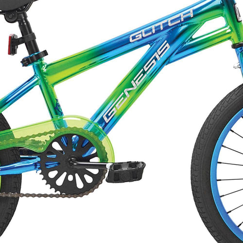 All Genesis Bikes Kids Adult 18 Inch To 700c Kent Bicycles Kent Bicycles Pedal Together With Us