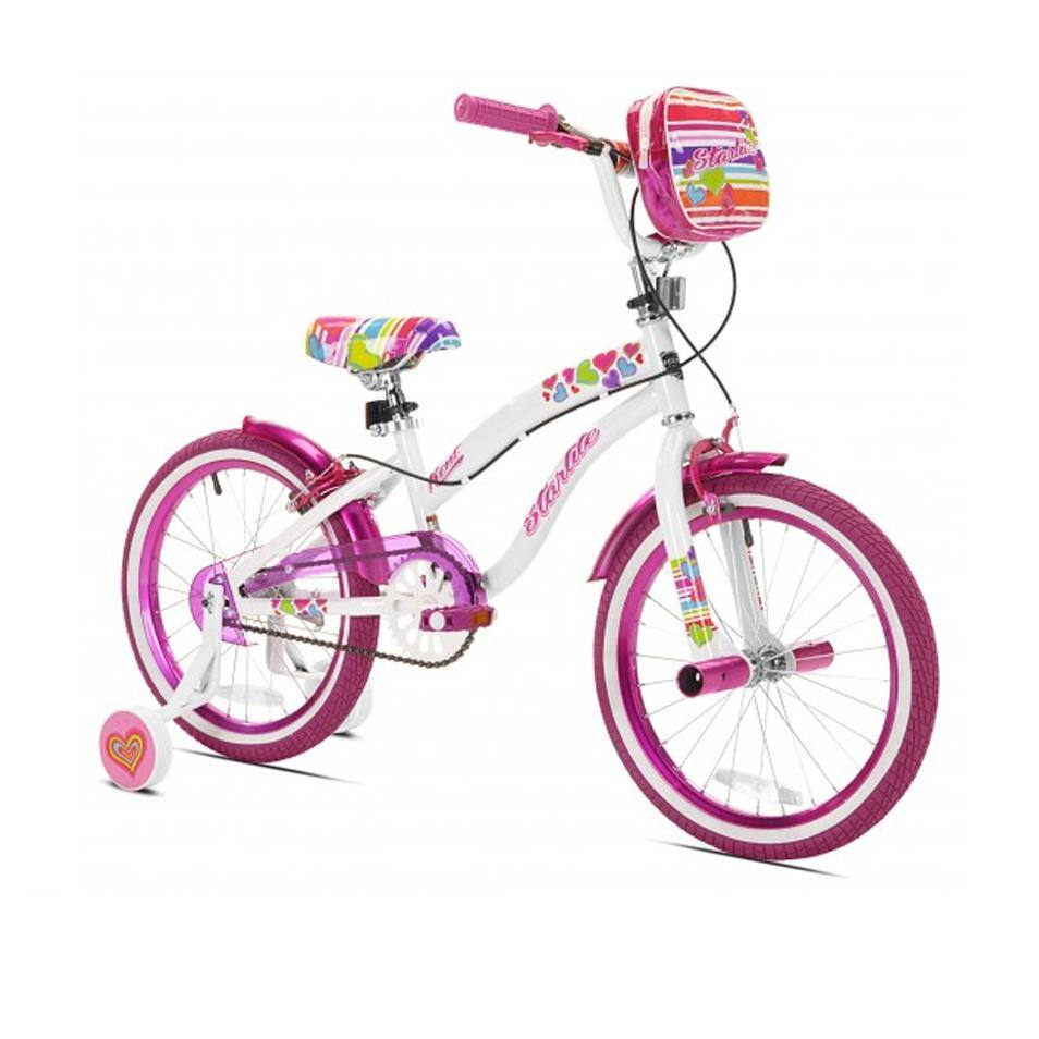 "18"" Girl's Kent Starlite 