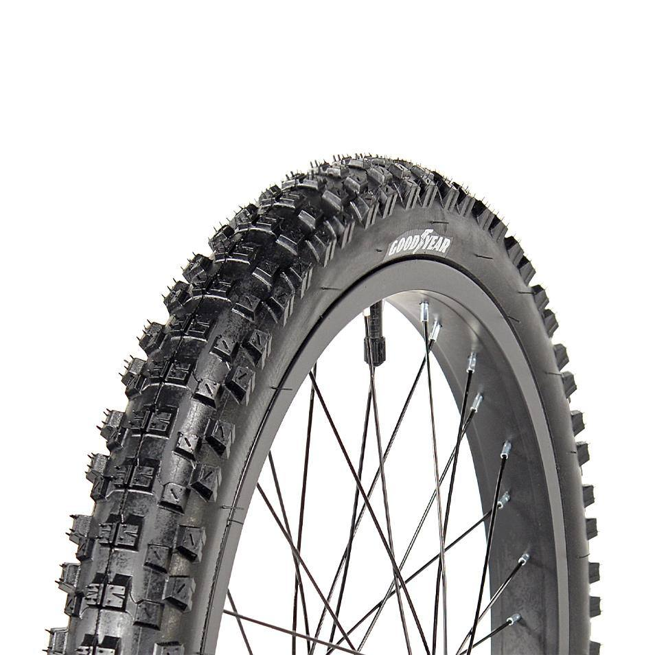 "Goodyear 20"" x 2.125"" Mountain Bike Tire"