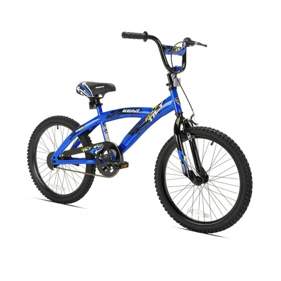 "20"" Boy's Kent Full Tilt 
