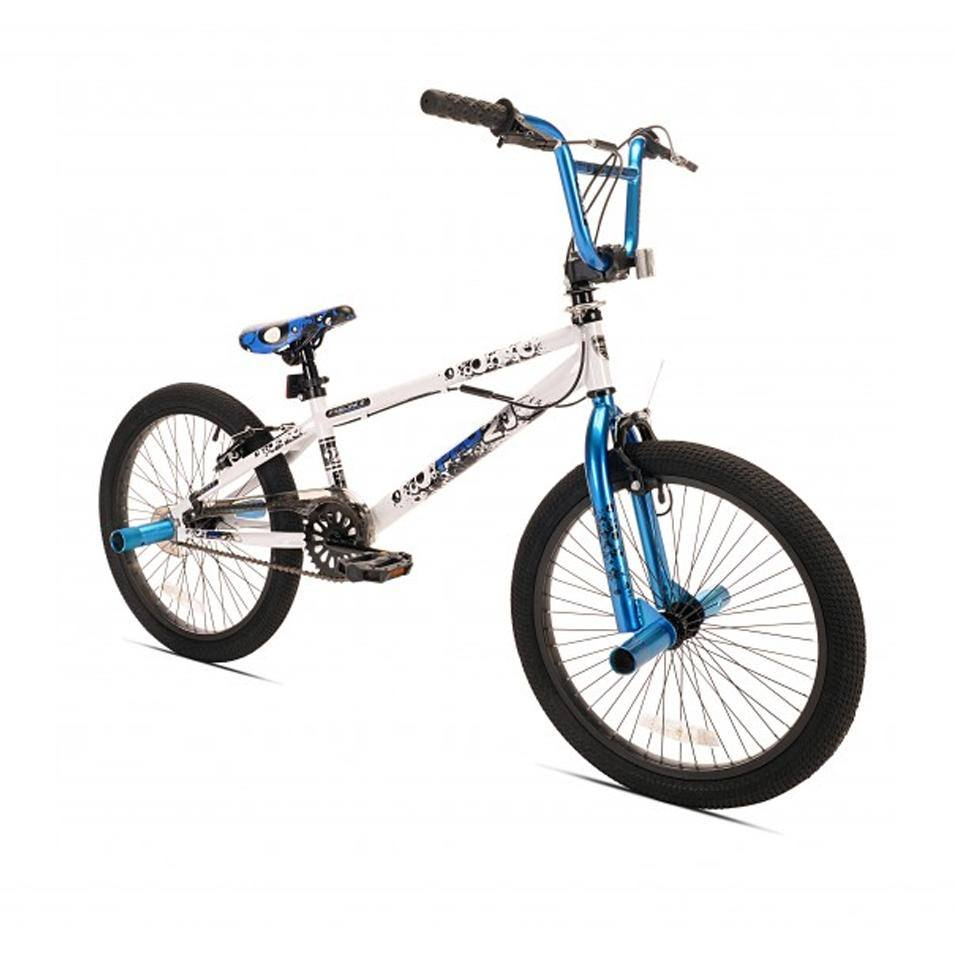 "20"" Boy's Kent Pro 20 