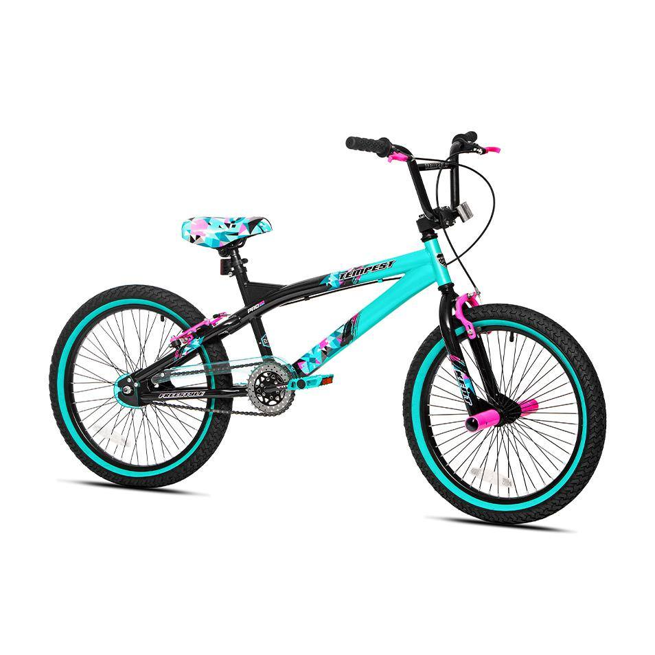 "20"" Girl's Kent Tempest 