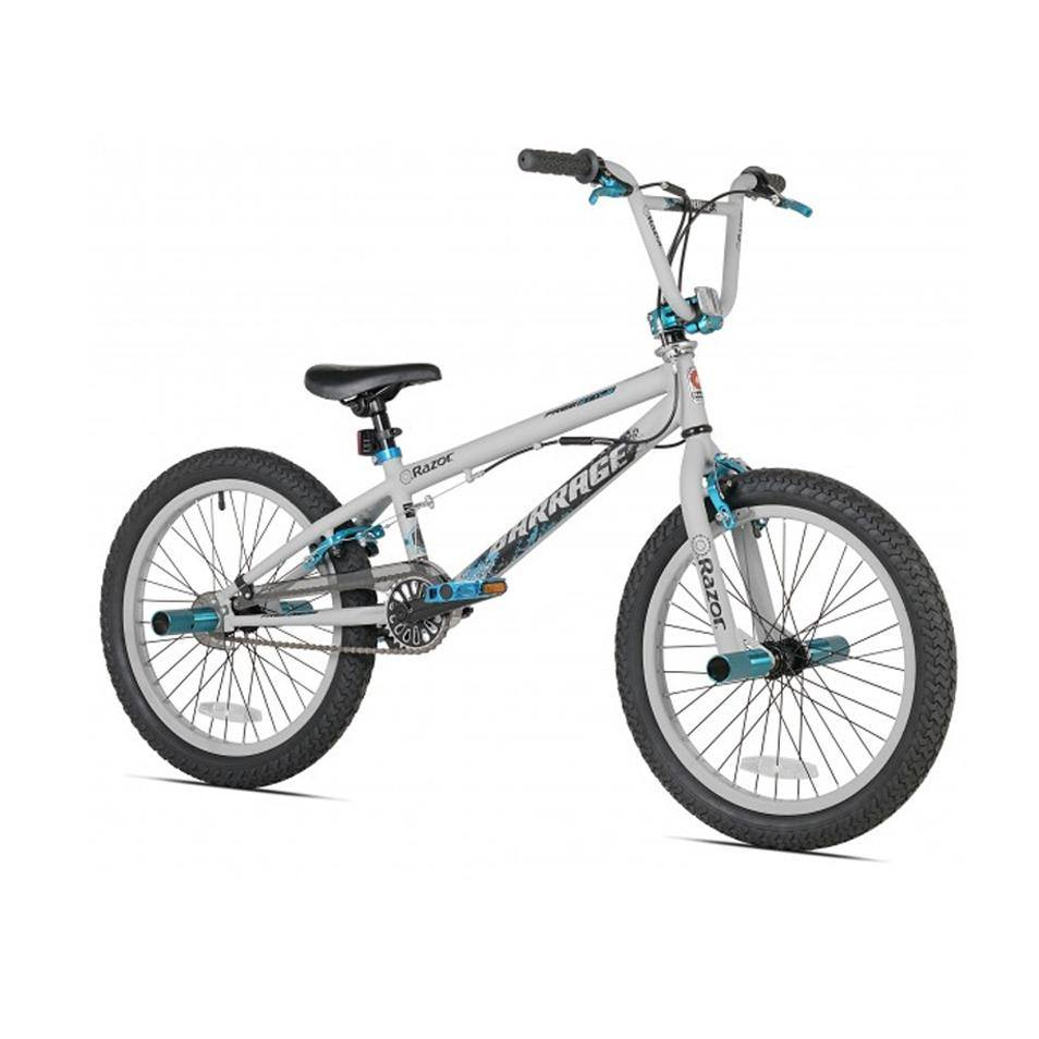 "20"" Boy's Razor Barrage 