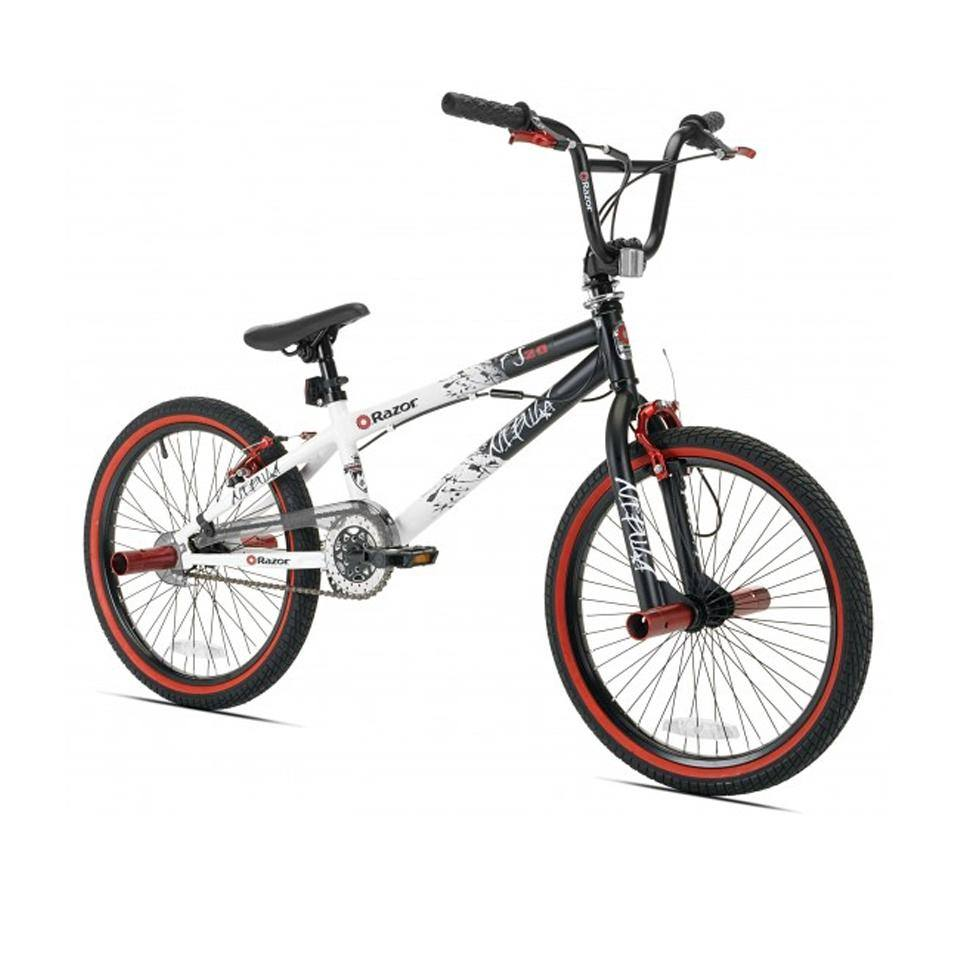"20"" Boy's Razor Nebula 
