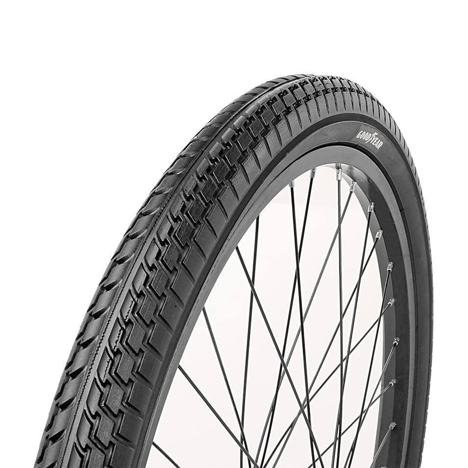 "Goodyear 24"" Cruiser Bike Tire"